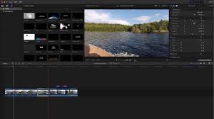 final cut pro vs gopro studio gopro editing software which video editors are best for beginners