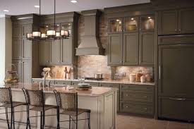 Ikea Island Lights Kitchen Beautiful Kitchen Island Light Fixtures Lowes Kitchen