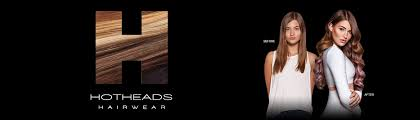 hotheads extensions hotheads hair extensions spa boutique