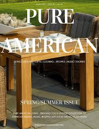 American Patio Furniture by Consumer Products Archives The Made In America Movement
