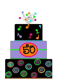 music birthday cake lolo u0027s cakes u0026 sweets