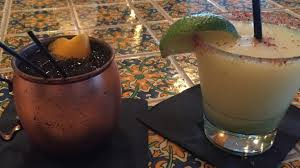 the best mezcal for mixed drinks mezcal reviews
