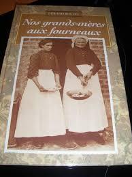 recettes de cuisine anciennes livre de cuisine ancienne le de chantal76