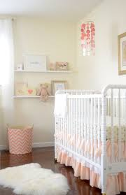 190 best images about nursery ideas on pinterest baby rooms