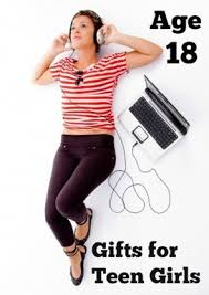 best gifts and toys for 18 year old girls favorite top gifts