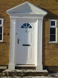 Exterior Doors Uk Front Doors Www Stormkingwindows Co Uk