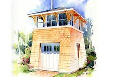 Small Bungalow Style House Plans by Bungalow Style House Plan 1 Beds 1 Baths 200 Sq Ft Plan 423 66