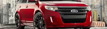 ford edge accessories 2014 ford edge accessories parts at carid com