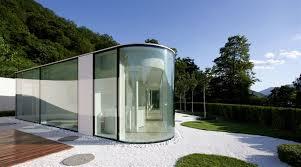 Design Villa by Fresh Modern Luxury Villa Design 5194