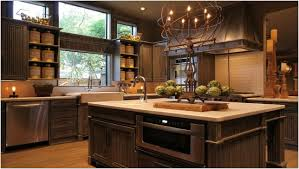 mission style kitchen cabinet hardware mission style kitchen cabinet hardware cabinet home decorating