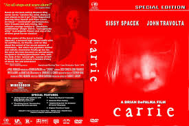 covers box sk carrie 1976 high quality dvd blueray movie