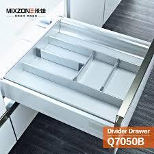 aliexpress com buy kitchen cabinet stainless steel flatware