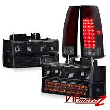Led Tail Light Bulbs For Trucks by 29 Best Car Parts Images On Pinterest Car Parts Truck Parts And