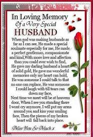 husband in heaven poems previous read the author u0027s previous