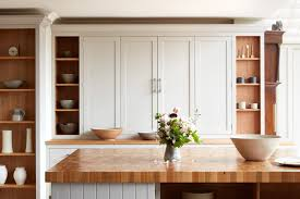 alexandra park kitchen kitchens