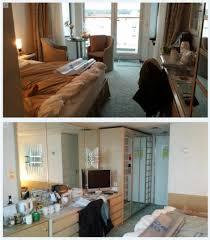 Azura Home Design Forum Cruising Mates Solent Richard U0027s Cruise Blog