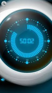 minuteur de cuisine télécharger minuteur de cuisine best kitchen timer logicielmac com