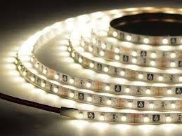 best 25 cabinet lights ideas on pinterest cabinet lighting
