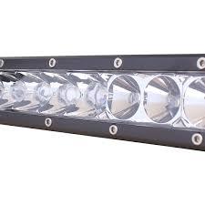 30 Led Light Bar 30 inch led light bar led lights led light bar lifetime led
