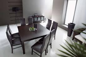 tavoli sala da pranzo ikea cucine di occasione
