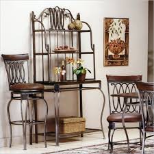 Decorating A Bakers Rack Ideas Kitchen Bakers Racks Cool Kitchen Bakers Rack U2013 All Home Decorations