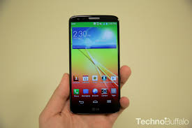 android 4 4 kitkat android 4 4 kitkat for lg g2 due in q1 2014