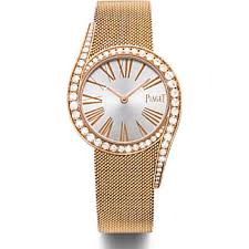 gold rose pattern 8319 womens watches 8319 items up to 41 stylight