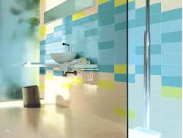 tiles colourline ceramic tiles marazzi 4854 tile panels for