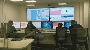 orpea siege social santé orpea assure la sécurité avec propre soc informatique