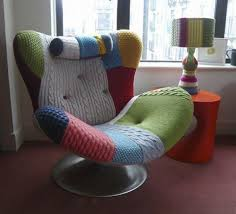 comfortable chair for reading most comfortable reading chair download comfortable chair for