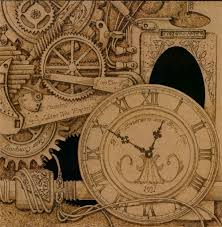 patterns archives pyrography online