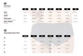 blouse size chart faux assuit edith blouse melodia designs