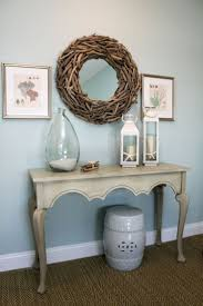 Entry Way Ideas 78 Best Entryway Home Staging Inspirations Images On Pinterest