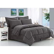 white comforter sets for less overstock com