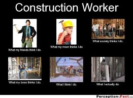 Meme Construction - what we actually do meme construction google search tradewinds