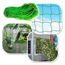 Trellis For Climbers Garden Trellises Ebay