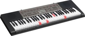 yamaha keyboard lighted keys portable keyboard roundup b h explora