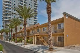 4 Bedroom Apartments Las Vegas by Studio Plaza Apartments Rentals Las Vegas Nv Apartments Com