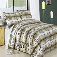 Egyptian Cotton Duvet Cover King Size Egyptian Cotton Duvet King Size Home Design Ideas