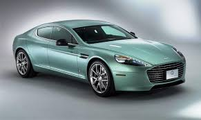 4 door aston martin interesting aston martin rapide s 2016 high class vehicle complete
