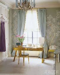 Decorative Trim For Curtains 14 Best Curtains With Trim Images On Pinterest