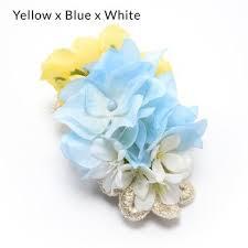 sweet pea flowers osewaya sweet pea flower hair clip tokyo otaku mode shop