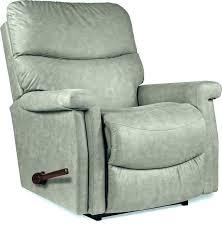 rocker recliner with ottoman rocker recliner with ottoman rocker recliner with ottoman glider