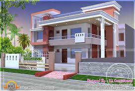 house design gallery india beautiful indian home lobby designs gallery vectorsecurity me
