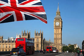 Best City Flags Best London Attractions And Tickets