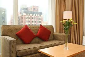 Comfort Suites Michigan Avenue Chicago Comfort Suites North Michigan Avenue Chicago Il United States