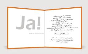 text einladungen hochzeit text einladungskarten hochzeit sajawatpuja