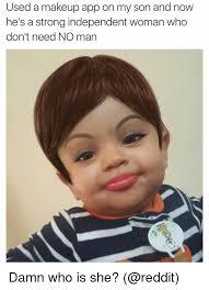 Funny Make Up Memes - makeup memes reddit makeup daily