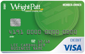 debit cards for top five reasons to use your debit card