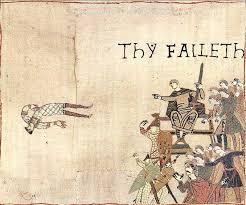 Tapestry Meme - jest d meme